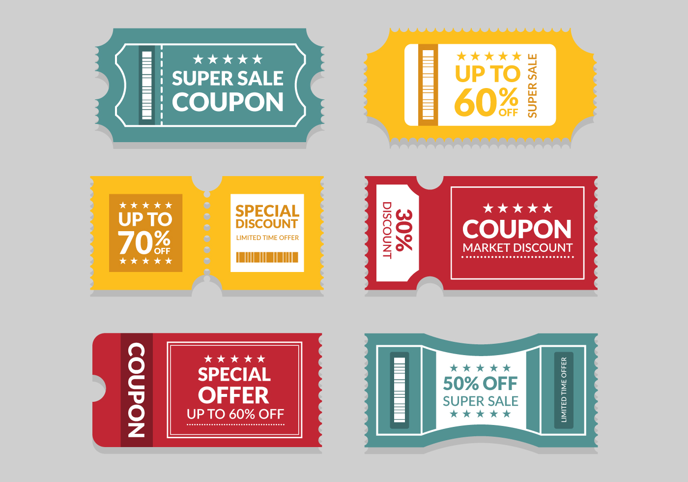 Pro Tips in Couponing